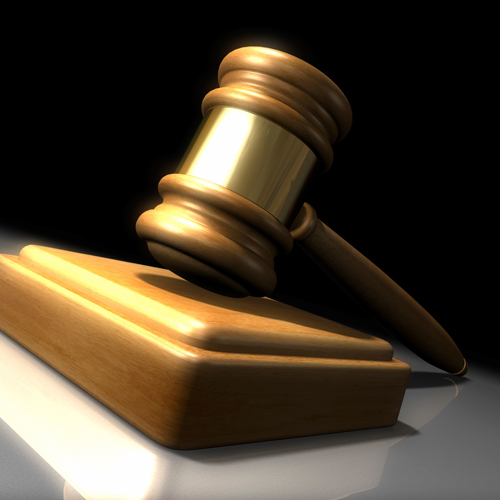 U.S. Federal Court Issues Daubert Ruling Affirming Scientific Validity of Leica ScanStation Evidence